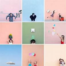 75 Colourful Instagram Accounts That You Need To Follow