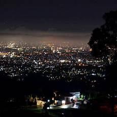7 Wisata Malam Bandung Yang Sayang Dilewatkan Murah Meriah
