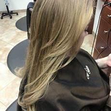 capelli hair salon 10 photos 26 reviews hair salons 443 s washington ave piscataway nj