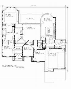 thehousedesigners com small house plans the lucera 4265 3 bedrooms and 2 baths the house