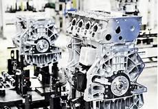 moteur clio 2 1 2 16v les prix les plus bas dealsan