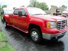 buy car manuals 2009 gmc sierra 3500 on board diagnostic system buy used 2009 gmc sierra 3500 sle in 700 s ransom ln bloomington indiana united states for