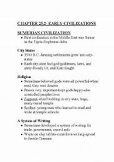 civilization worksheets 19308 worksheets sumerian civilization