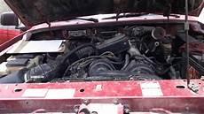 ford ranger se apago de repente ecm da 241 ada