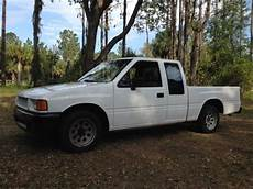 how it works cars 1992 isuzu space interior lighting 1990 isuzu space cab pickup 86 pup diesel motor for sale photos technical specifications