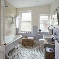 period bathrooms ideas shabby chic bathroom with period style sanitaryware and lilac walls cottage style bathrooms