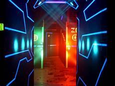laser antibes parcours et aventures laser quest cannes