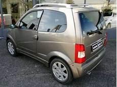voiture sans permis grenoble voiture sans permis ligier x max marche fr