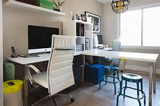 home office furniture for two people 2 person ikea desk setup photography office office space