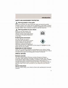 online service manuals 2002 ford e series auto manual 2002 ford e 350 owners manual