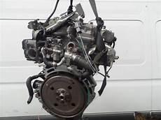 small engine repair training 2011 mazda mx 5 navigation system used mazda mx 5 engine 20290944 l8 altijd raak a p b v