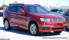 my bmw x3 3dtuning probably the best car
