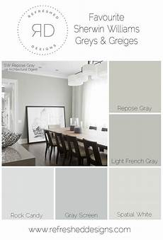 best light gray paint color sherwin williams find it the grey paint that will outlast the trend paint colors for home home