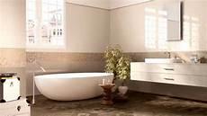 piastrelle bagni moderni melody la collezione per bagni eleganti e prestigiosi