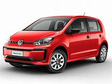 volkswagen take up volkswagen take up 5ptas 2018 gt concesionario volkswagen oficial gt car one