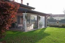 tende da sole reggio emilia pergole e pergolati in legno e alluminio grandi strutture