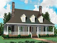 one story farmhouse house plans one story farm house plans one story ranch house 1 story