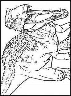 Ausmalbilder Dinosaurier Indominus Rex 18 Coloring Page Of Indominus Rex Dinosaur Coloring