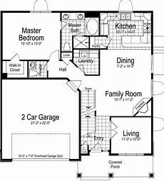 house plans utah craftsman willowcreek craftsman ivory homes floor plan main level