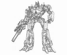 printable transformers coloring pages top coloring pages