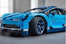 42083 Lego Technic Bugatti Chiron 56 The Brothers Brick