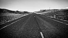 black and white road iphone wallpaper wallpaper 1920x1080 road markings traffic