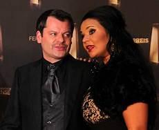 ralf schmitz verheiratet file deutscher fernsehpreis 2012 ingo appelt jpg