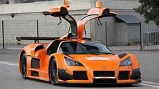 voiture porte papillon diaporama ces voitures qui ont des portes papillon
