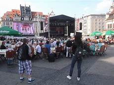 leipzig events 2015 bachfest opening event 2015 lost in leipzig