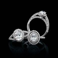 top 10 engagement ring myths busted atlanta diamond co