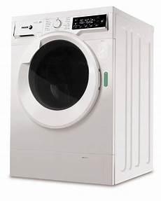 Fagor Fg 8314d Waschmaschine Frontlader Mit