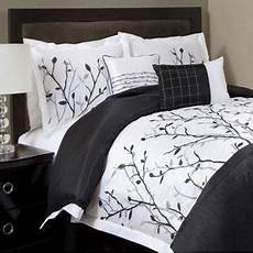 shop lush decor tree branch 6 piece comforter free shipping today overstock com 7605056