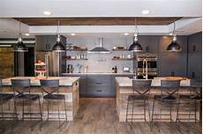 Kitchen Decor Fixer by Fixer Design Tips A Waco Bachelor Pad Reno Hgtv S