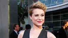 Pixie Cut Gesichtsform - the right pixie cut for your shape