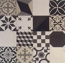 bureau mural rabattable 6199 alliance collection de carreaux ciment de design contemporain ou traditionnel travaux