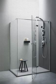 profili per doccia box doccia grandi lastre profili minimi cose di casa
