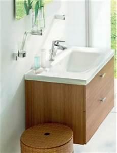 ideal standard arredo bagno arredo bagno ideal standard prezzi termosifoni in ghisa