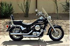 kawasaki vulcan 800 classic motorcycles for sale