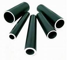 electric fusion welded pipe acpfoto
