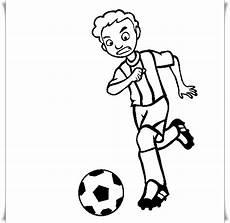Ausmalbilder Fussball Mannschaften Ausmalbilder Zum Ausdrucken Ausmalbilder Fu 223