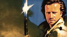 highlander 2 the quickening 1991 watch free hd full