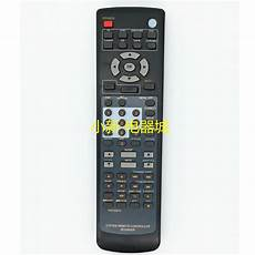 Replacement Remote Marantz Rc5001sr Sr5002 by For Marantz Rc5001sr Sr5001 Sr5002 Sr4001 Sr4002 Sr6001