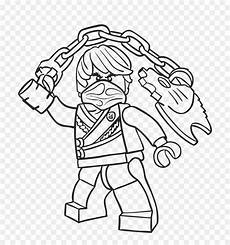 Lego Ninjago Malvorlagen Lego Ninjago Coloring Pages Drawing Coloring Book Cole