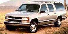 car repair manuals download 1999 gmc suburban 2500 on board diagnostic system amazon com 1999 chevrolet k1500 suburban reviews images and specs vehicles
