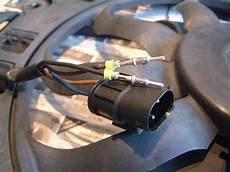 aux fan wiring question