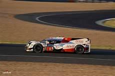 24 Heures Du Mans Toyota Remporte L 233 Dition 2018 L