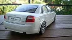 Audi A4 Avant Tuning - audi a4 avant b6 tuning cars