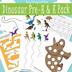 free printable dinosaur worksheets for kindergarten 15391 free dinosaur printables for preschool 24 7