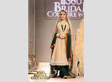 pakistani bridal dresses   pakistani mehndi dress   Mehndi