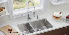 best kitchen faucet updated 2019 kitchenfaucetguides